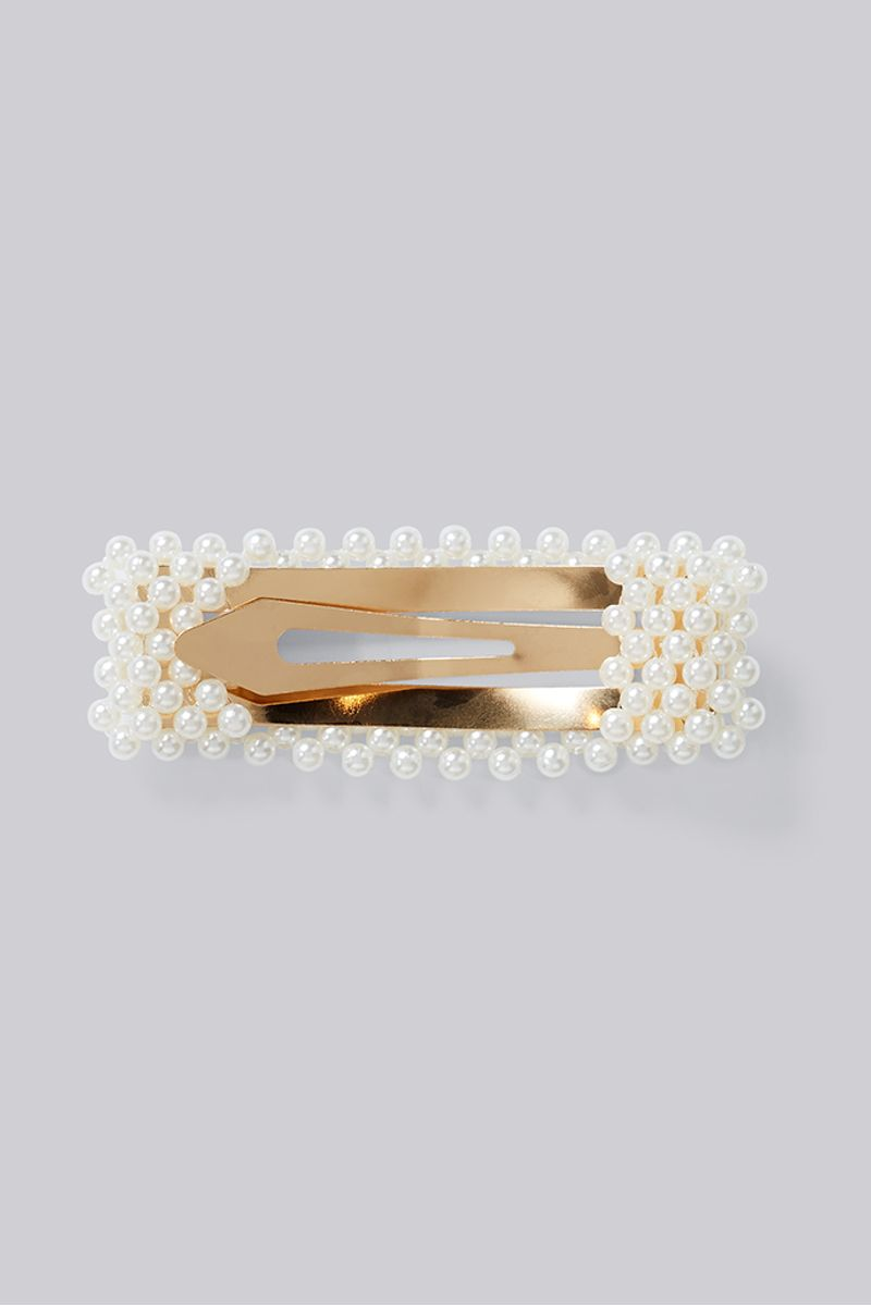 Louche-Pearl-Hair-Clips---Second