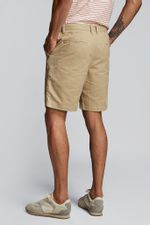 Hymn-Hedley-Twill-Chino-Short-Camel---Other