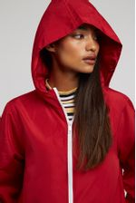 Bravesoul-Riot-Jacket-Red---Other