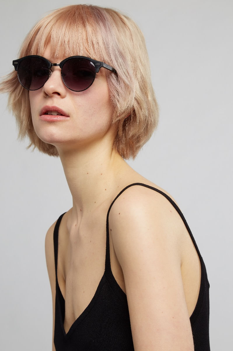 Louche-Katy-Black-Wooden-Sunglasses-Black----Main