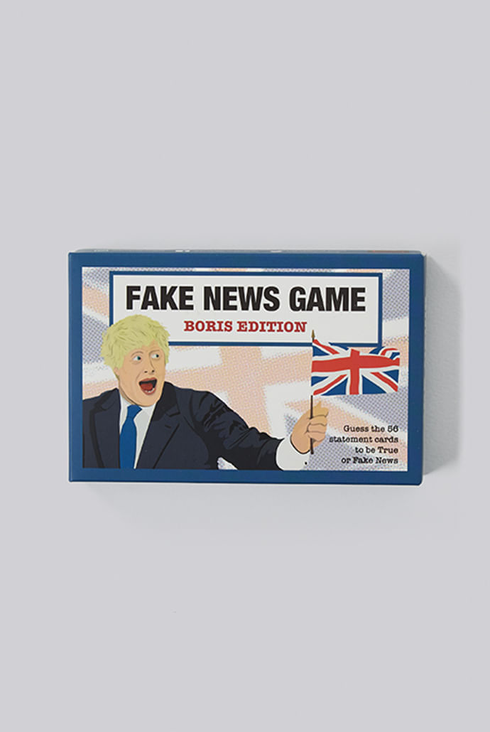 Fake-News---Boris-Edition---Main