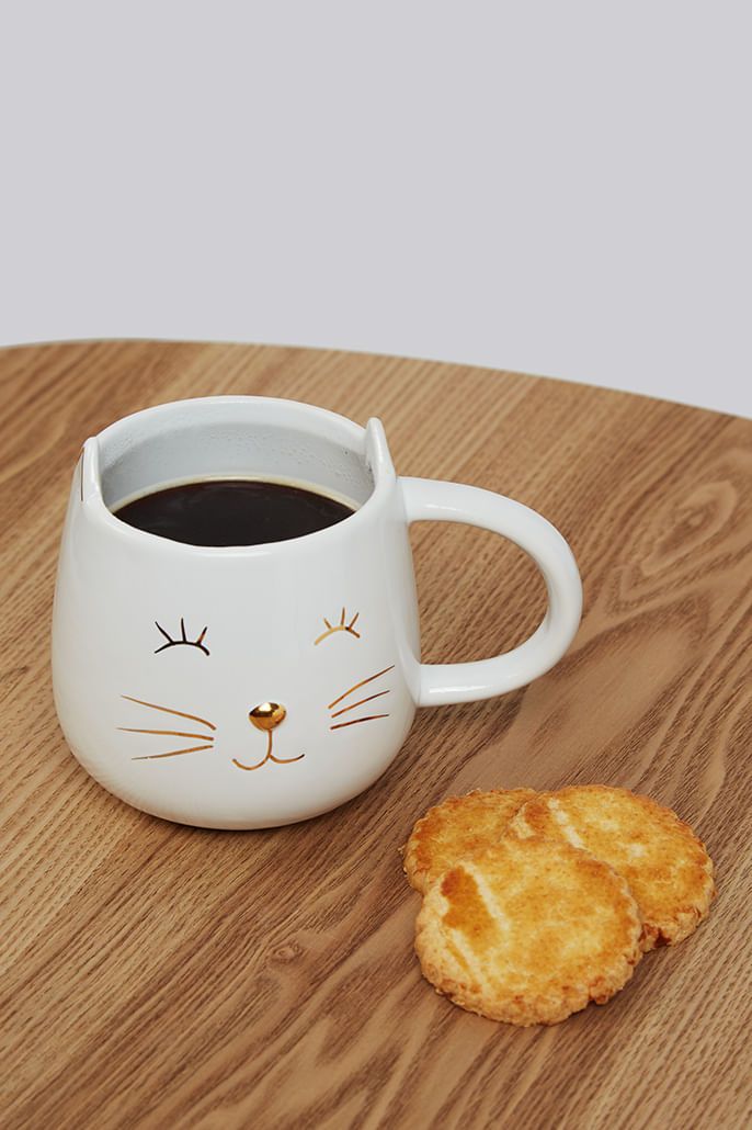 Cat-Mug---Second