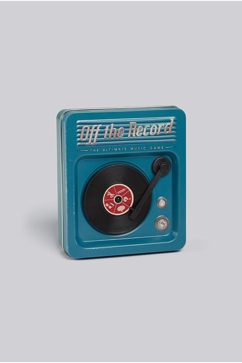 Off-The-Record---Other