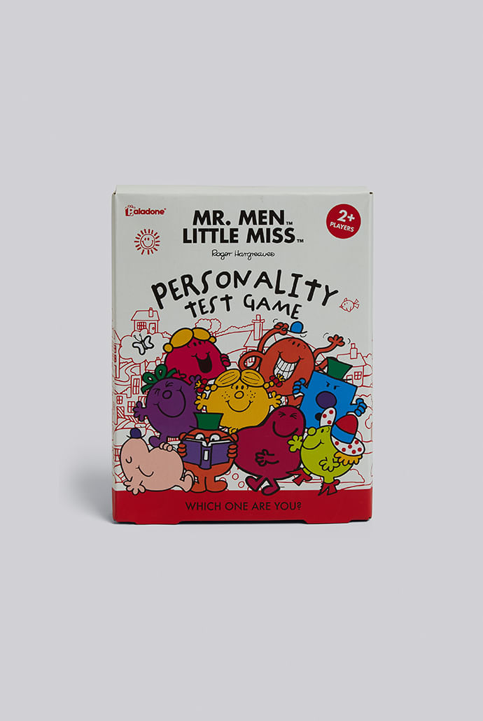 Mr-Men-And-Little-Miss-Persona---Other