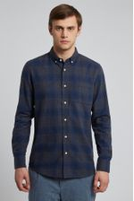 Hymn-New-Sammonds-Shirt-Blue-Main