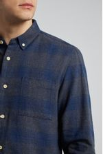 Hymn-New-Sammonds-Shirt-Blue-Other