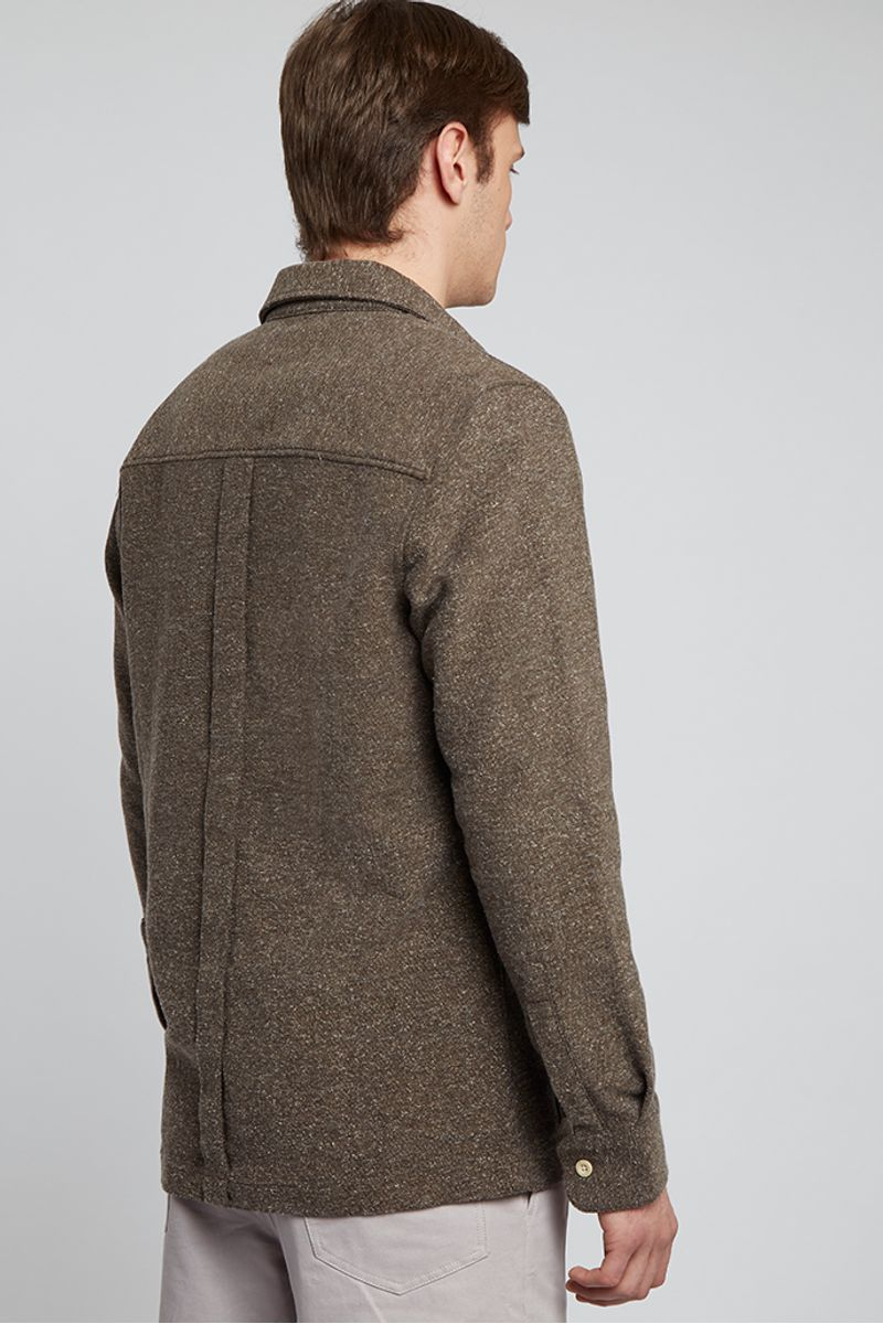 Hymn-Empire-Jacket-Brown-Other