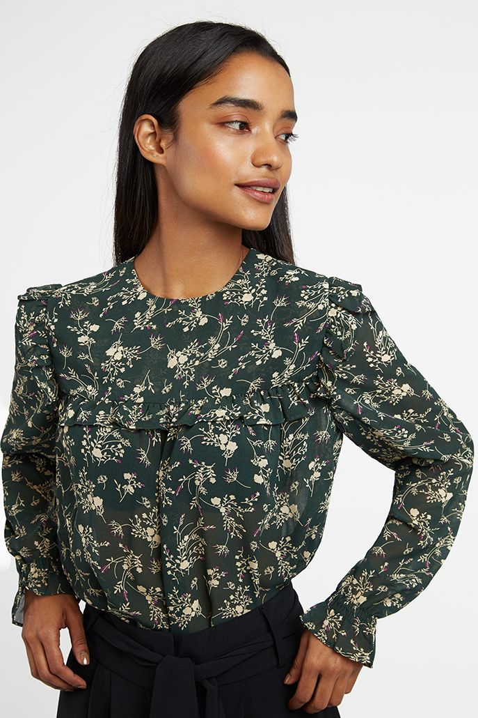 noura_mapleleaf_green_blouse_1_1