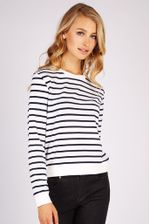 Louche-Jayton-Stripe-Jumper-Navy-White-Main