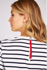 Louche-Jayton-Stripe-Jumper-Navy-White-Other