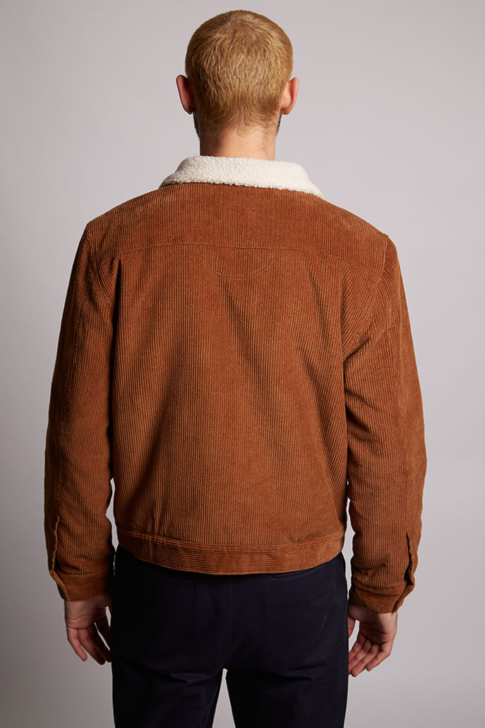 Hymn-Laurel-Borg-Lined-Cord-Trucker-Jacket-Other