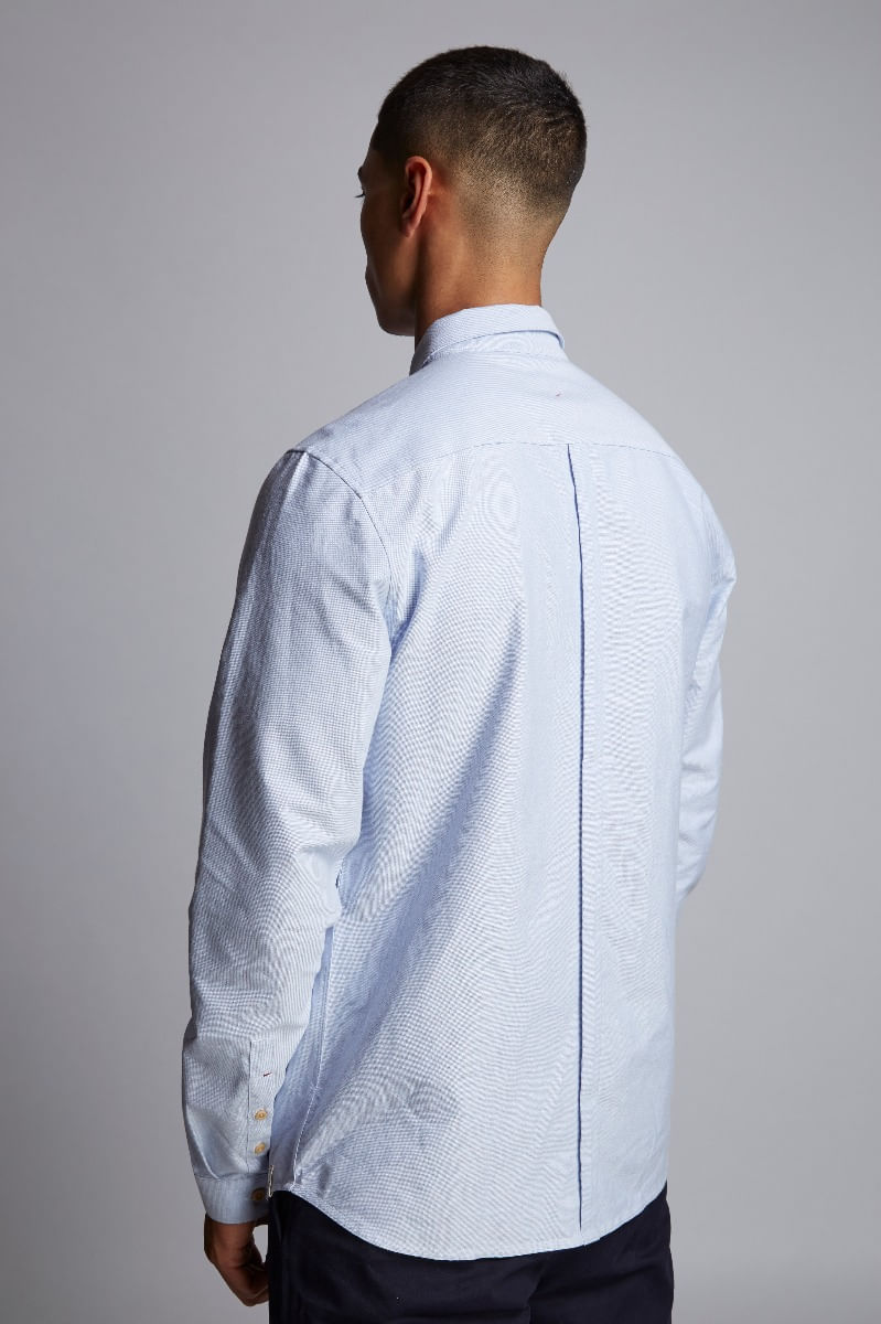 Hymn-Sammons-Birdseye-Oxford-Shirt-Other