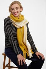 Magus_Yellow_scarf65277