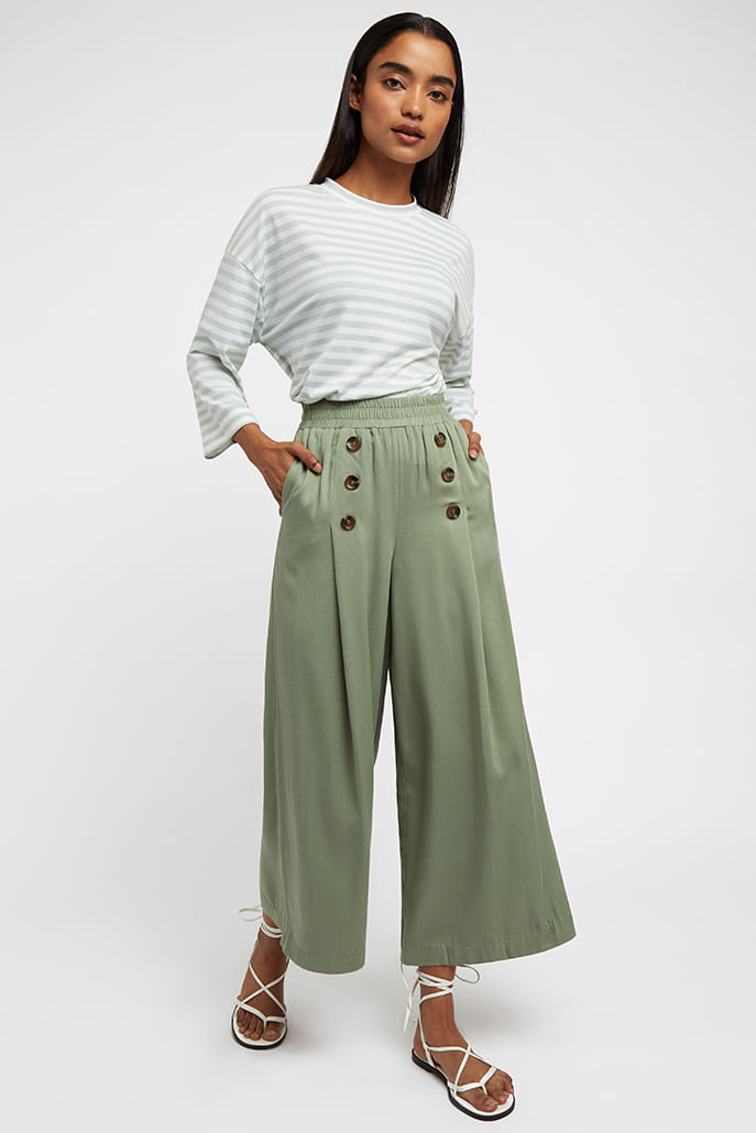 LAURENA_TROUSER_GREEN_71533