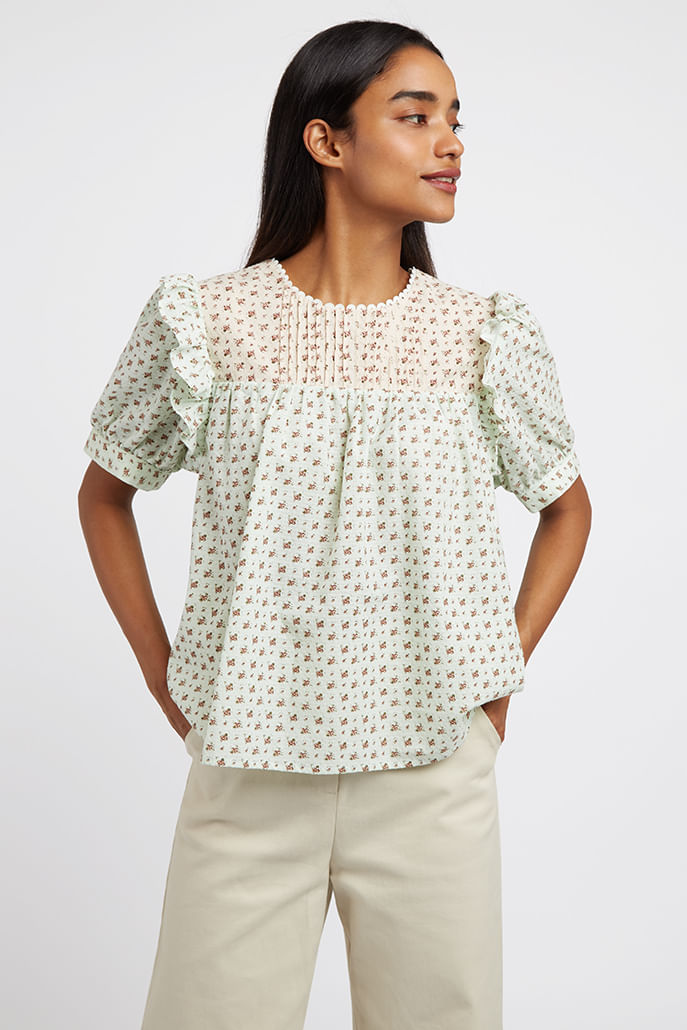 LAURINE_DITSY_MIX_MATCH_TOP_MULTI_3