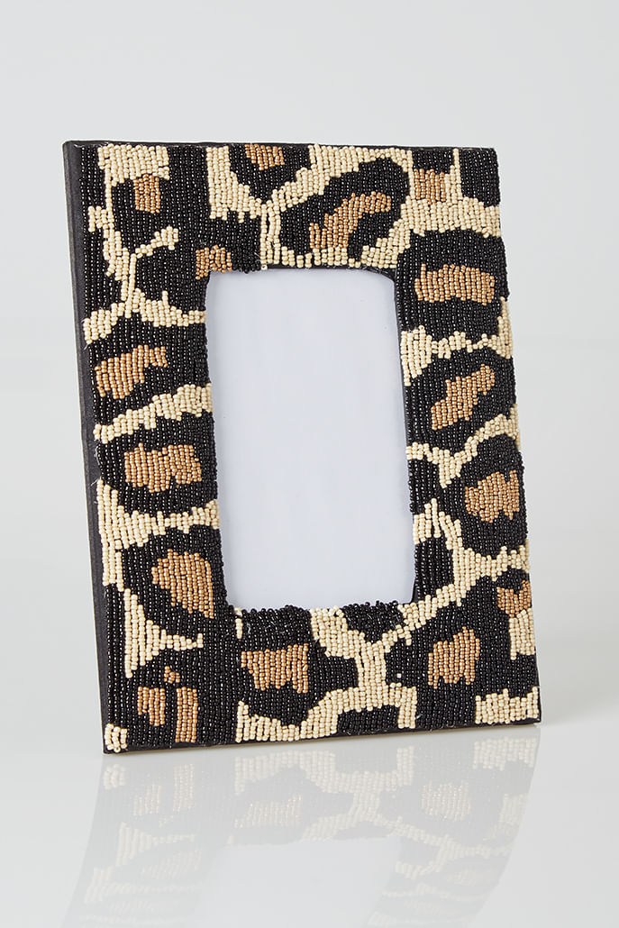 BEADED_LEOPARD_PHOTOFRAME_6X4-22_2