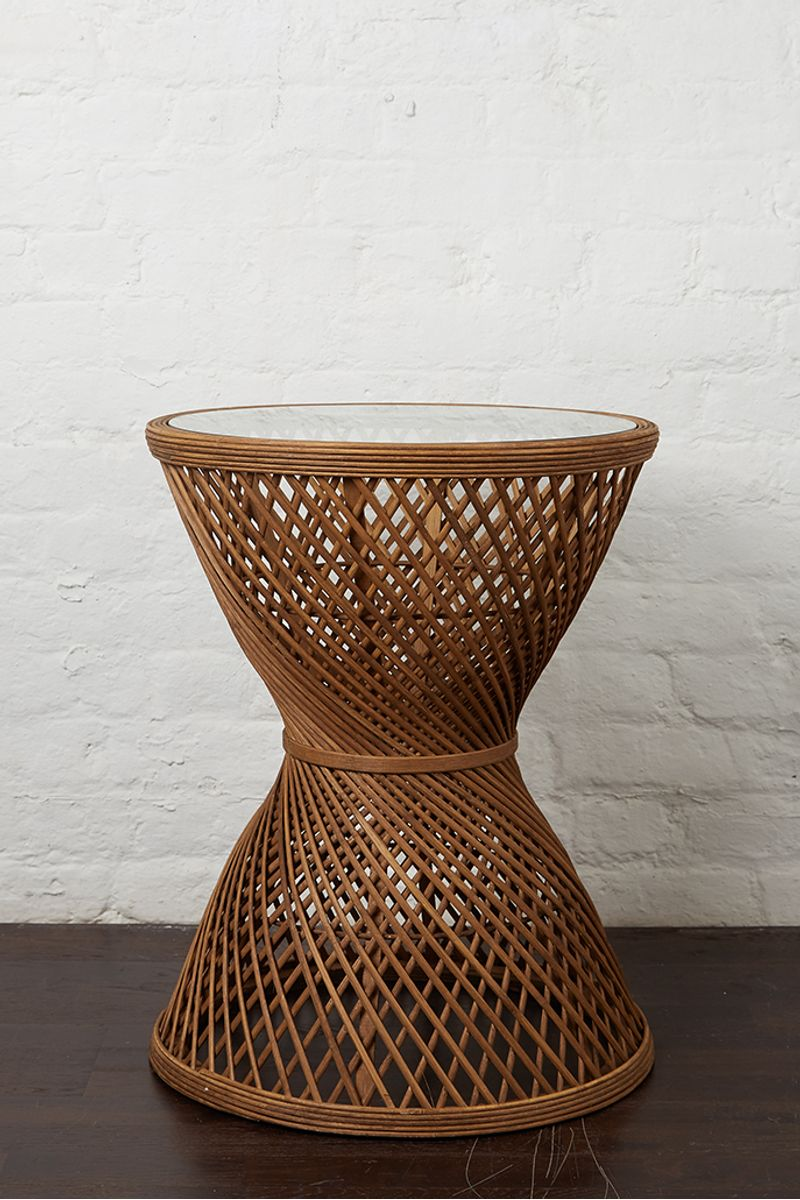 CANE_CRISS_CROSS_SIDE_TABLE_1