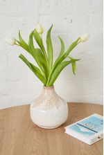 LARGE_CREAM_PALM_PRINT_VASE_1