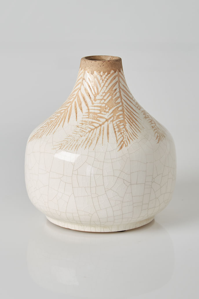 LARGE_CREAM_PALM_PRINT_VASE_2