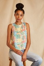 OPHELIA_PAINTED_PATCHWORK_TOP_1