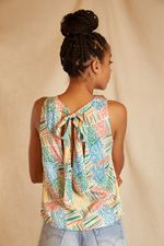 OPHELIA_PAINTED_PATCHWORK_TOP_2