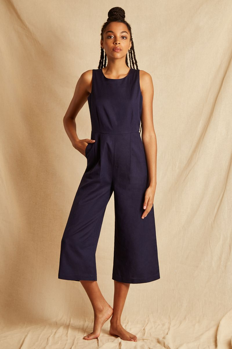 TANZY_JUMPSUIT_NAVY_89753