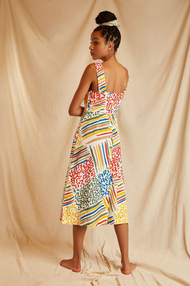 ZION_PAINTED_PATCHWORK_DRESS_2