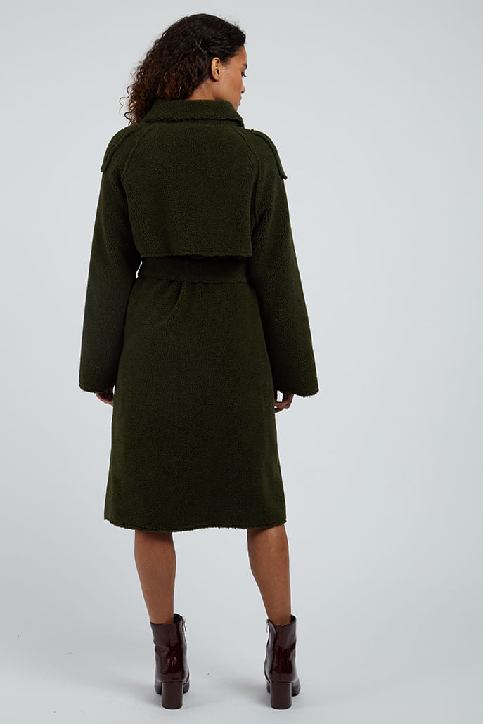 LAURENT-BORG-COAT-GREEN_2