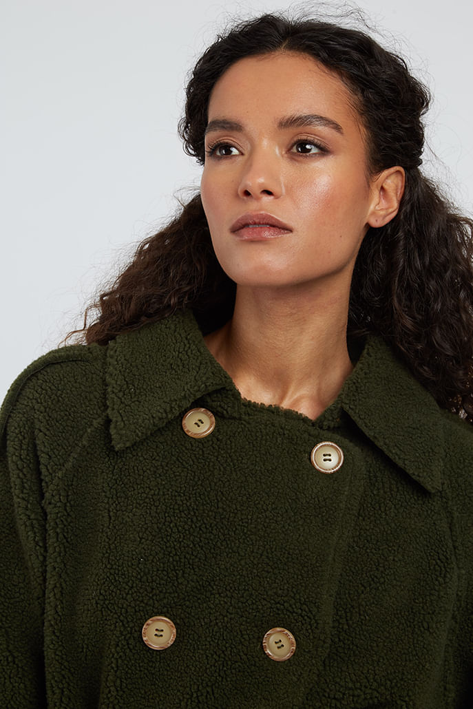LAURENT-BORG-COAT-GREEN_3