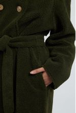 LAURENT-BORG-COAT-GREEN_4
