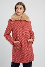 DRYDEN-DOGSTOOTH-COAT-RED_1
