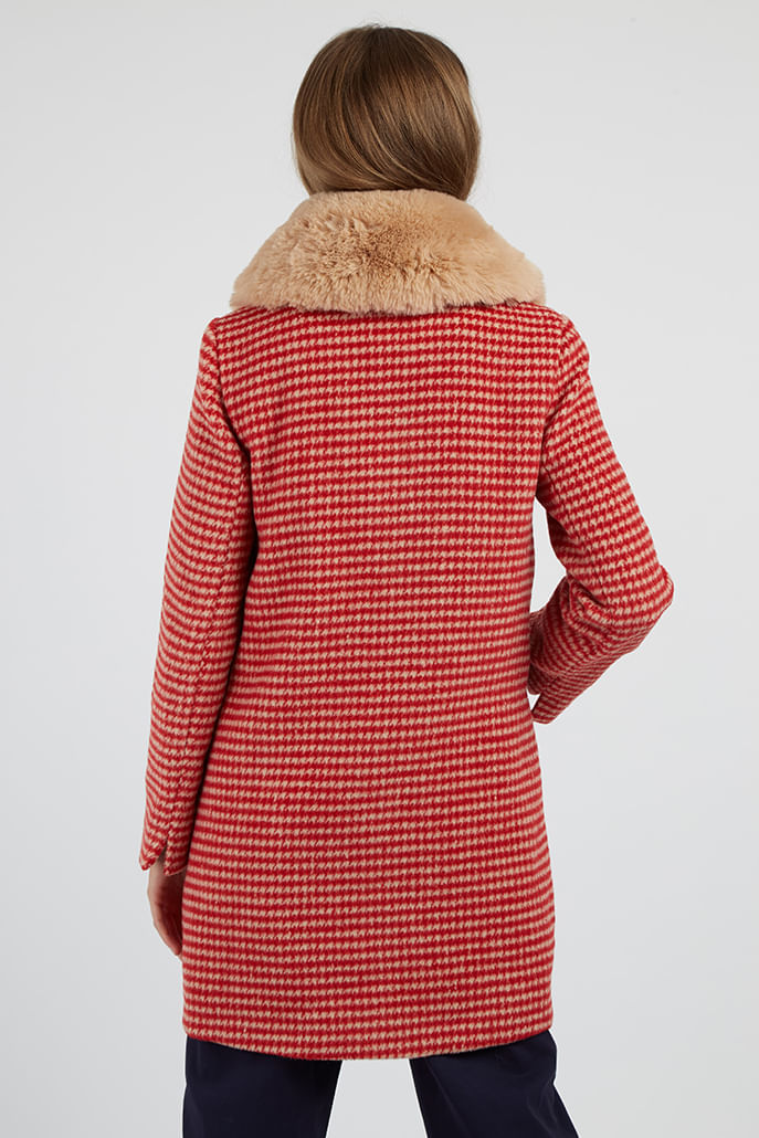 DRYDEN-DOGSTOOTH-COAT-RED_2