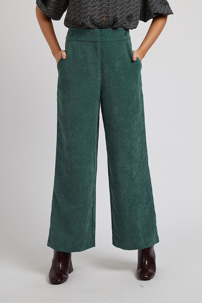 ELINA-CORD-TROUSER-TEAL_1