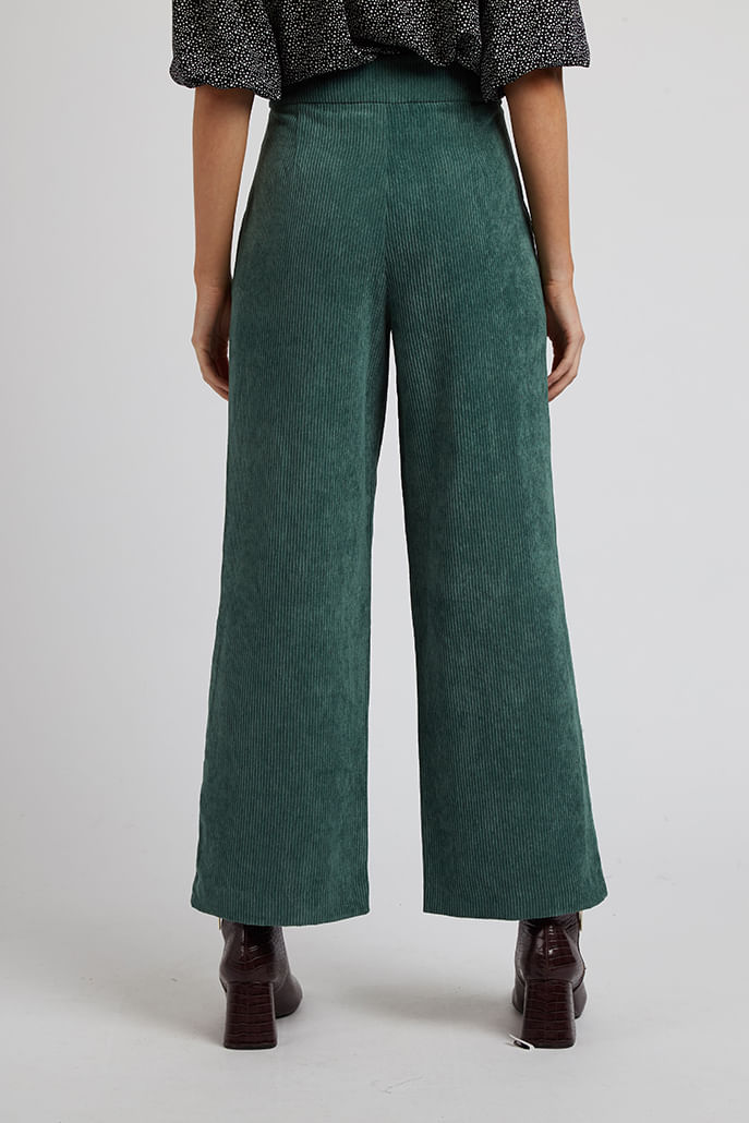 ELINA-CORD-TROUSER-TEAL_2