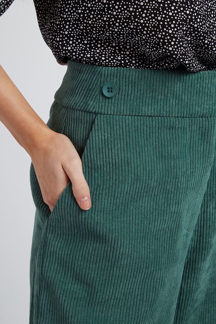 ELINA-CORD-TROUSER-TEAL_3
