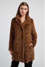 WAINWRIGHT-ANIMAL-COAT-BROWN_1--1-