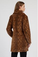 WAINWRIGHT-ANIMAL-COAT-BROWN_2--1-