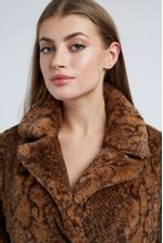 WAINWRIGHT-ANIMAL-COAT-BROWN_3