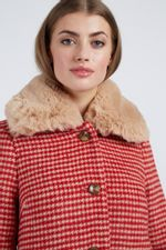 DRYDEN-DOGSTOOTH-COAT-RED_3