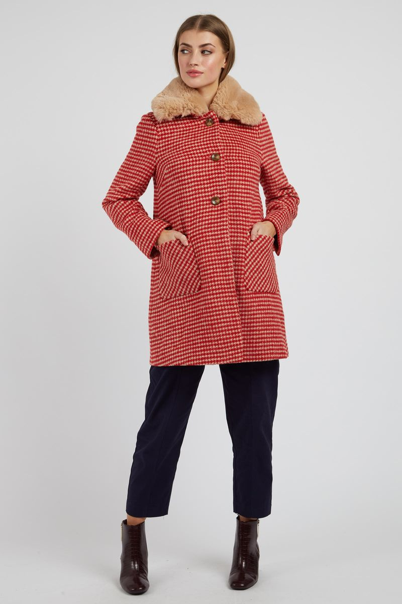 DRYDEN-DOGSTOOTH-COAT-RED_5