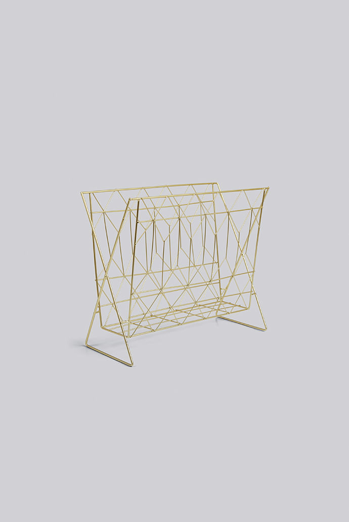 GOLD-MAGAZINE-RACK_3