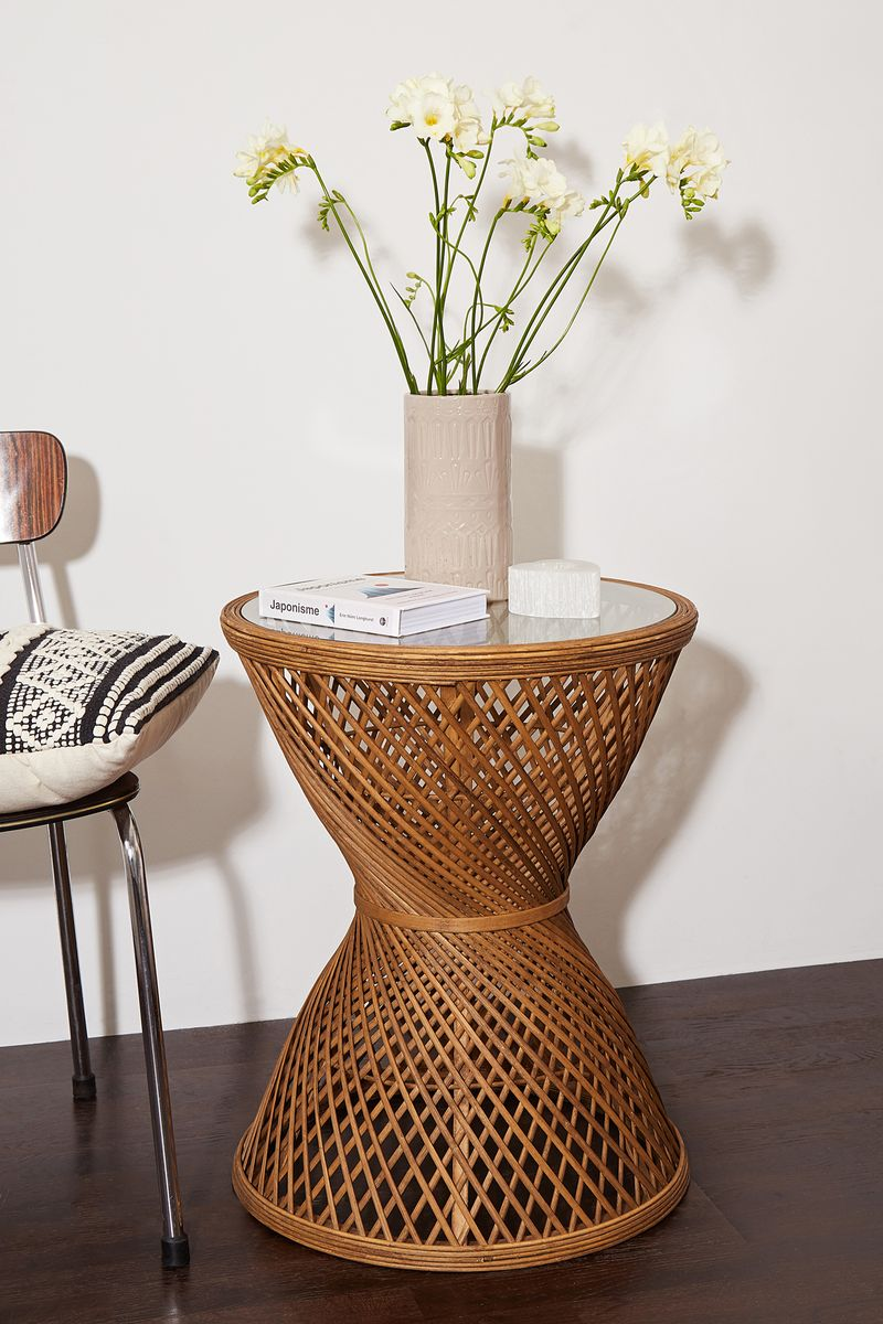CANE-CRISS-CROSS-SIDE-TABLE_1
