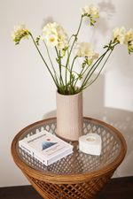 CANE-CRISS-CROSS-SIDE-TABLE_2