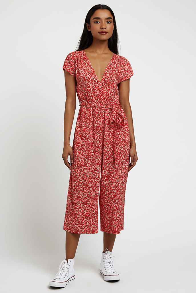 SIDRA_SHRUBBERY_RED_JUMPSUIT_1