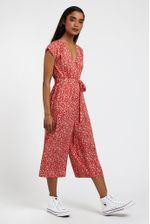 SIDRA_SHRUBBERY_RED_JUMPSUIT_2