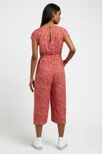 SIDRA_SHRUBBERY_RED_JUMPSUIT_3
