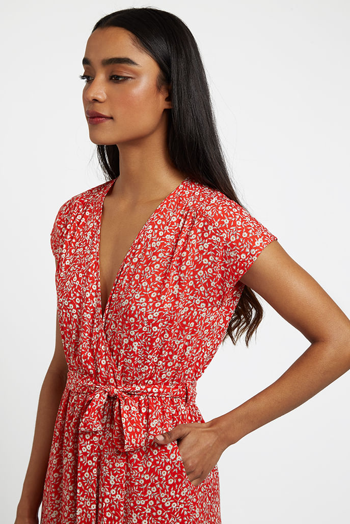 SIDRA_SHRUBBERY_RED_JUMPSUIT_4