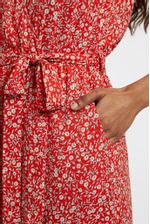 SIDRA_SHRUBBERY_RED_JUMPSUIT_5