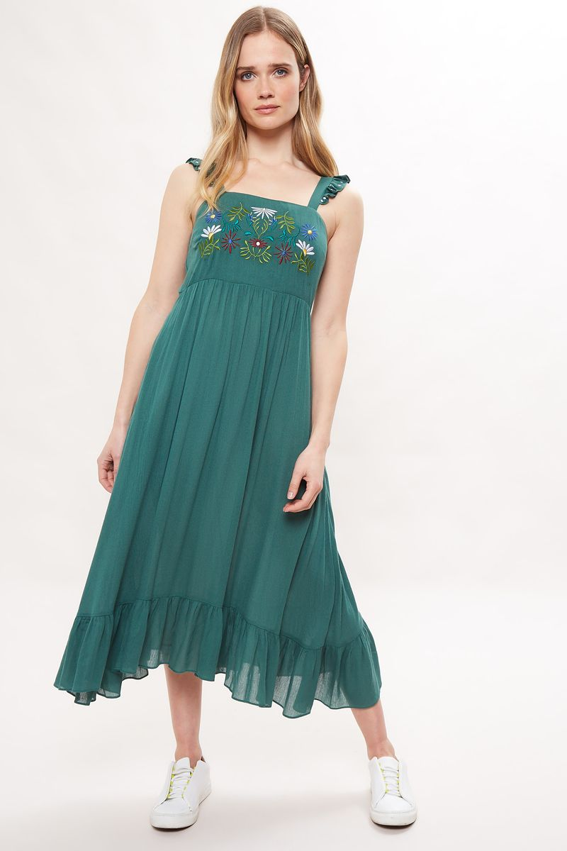 INDIANA-EMBROIDERED-GREEN_SS21_1