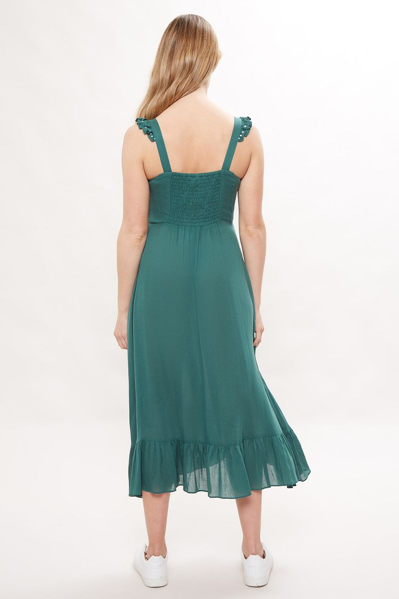 INDIANA-EMBROIDERED-GREEN_SS21_2
